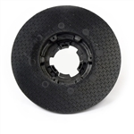 "Malish 17"" Mighty-Lok 3 Multi-Purpose Pad Driver- StoneTooling.com"