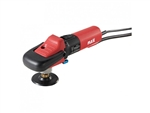 Flex L 12-3 100 Single Speed Wet Polisher