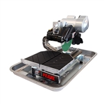 Tile Saw - Pearl VX10.2XL Pro with Stand