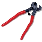 Rubi Tools Ceramic Tile Nippers