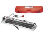 Rubi 62-Speed Manual Tile Cutter 13963