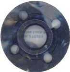 Alpha Variable Drive Lock Nut 5/8-11