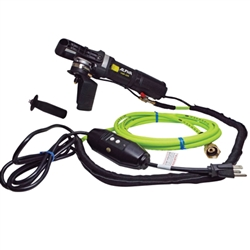 Alpha VSP-320 Variable Speed Wet Polisher