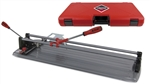 Rubi TS-43 Plus Tile Cutter
