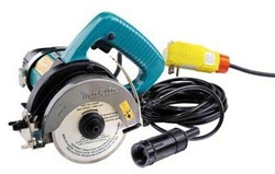"Makita 4101RH 5"" Wet Saw"