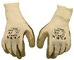 Rubber Palm Gloves