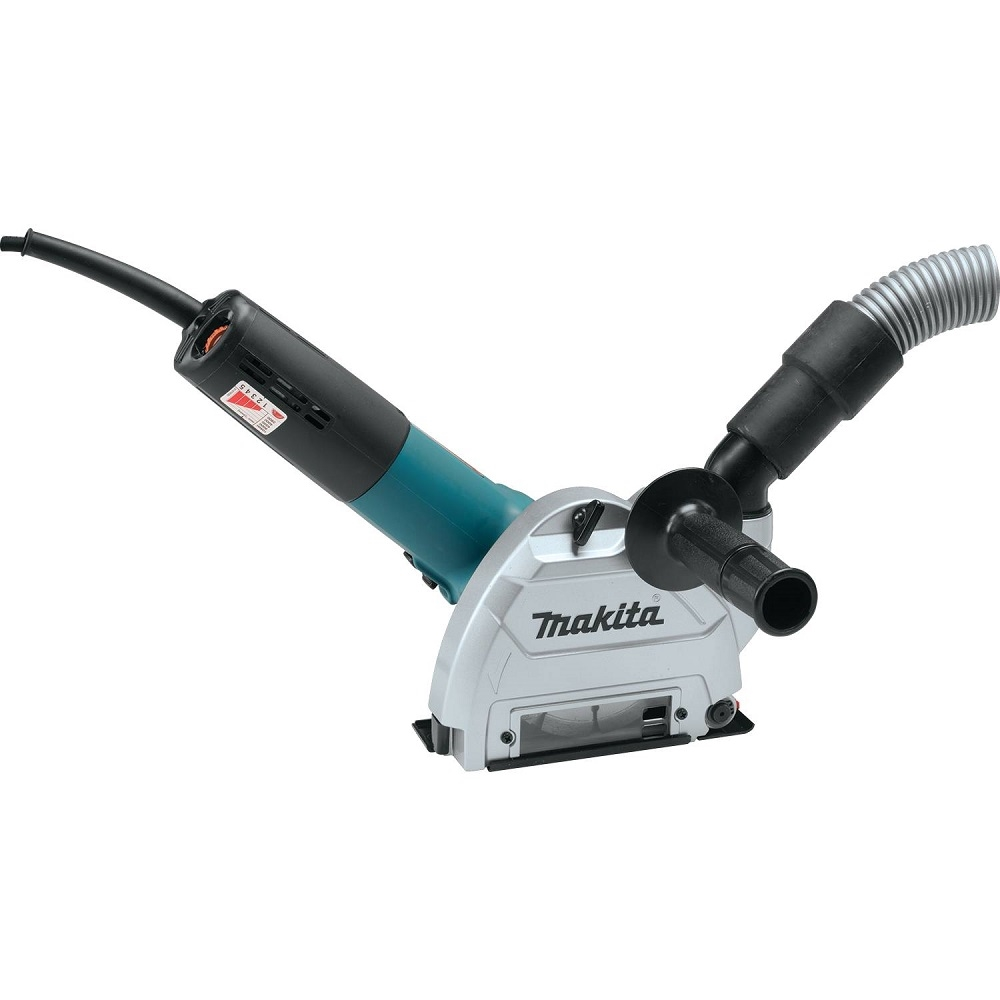Remarkable Makita 4 1 2 Angle Grinder 9564Cv Machost Co Dining Chair Design Ideas Machostcouk