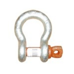Anchor Shackle, 4.5 Ton