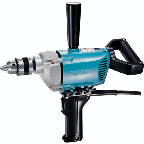 Makita Ds4011 1 2 Quot Spade Handle Drill 179 99 Free Shipping