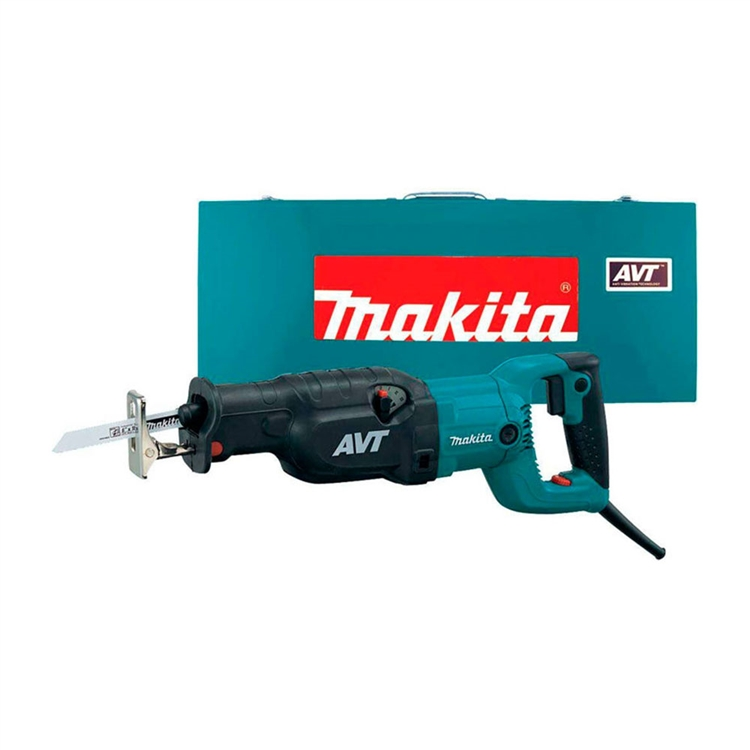 Makita Recipro Saw JR3070CT AVT