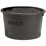 IMER Mini Mix 60 Bucket 1193968