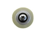 Gemini Clear Grommet Assembly 1072