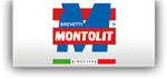 Montolit Lube Oil for P3 Tile Cutters - StoneTooling.com