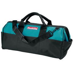Makita 18V LXT Lithium‑Ion Battery and Charger Starter Pack (5.0Ah)- StoneTooling.com