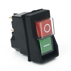 IMER Switch Push Button ON/OFF Button (3209539)