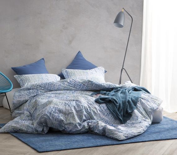Dorm Room Duvet Cover Junction Multicolor Twin Xl Bedding