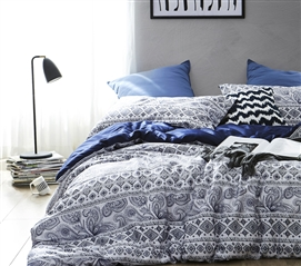 Neiva College Dorm Room Bedding Twin XL Comforter