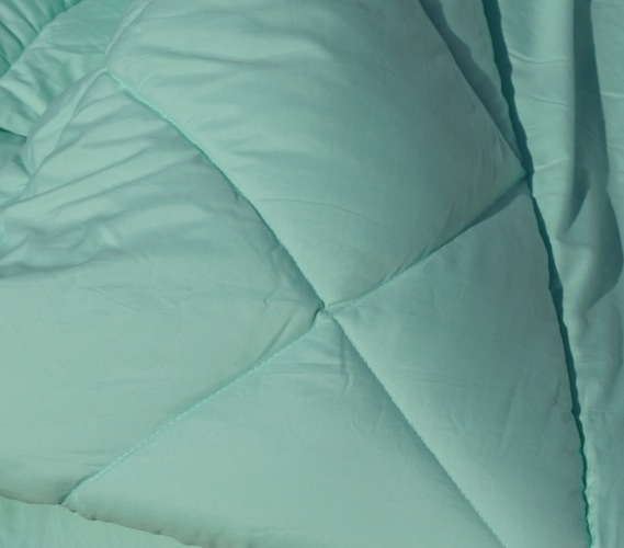 Calm Mint College Bedding Comforter Twin Xl College