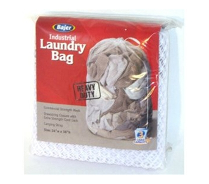 Heavy Duty Laundry Bag Dorm laundry accessory