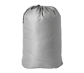 Super Jumbo Laundry Bag - TUSK College Storage - Alloy