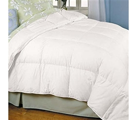 College dorm twin xl bedding must-have product!