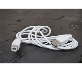 USB Accessory Cable Dorm Necessities College Supplies