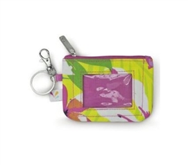 Dorm Accessories - Island Oasis Student ID Case