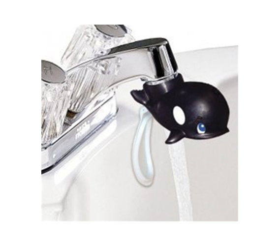 Faucet Fountain dorm room tap water fountain fun dorm room product ...