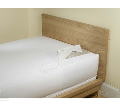 Twin Xl Bed Bug Encasement College Dorm Bedding Txl Twin