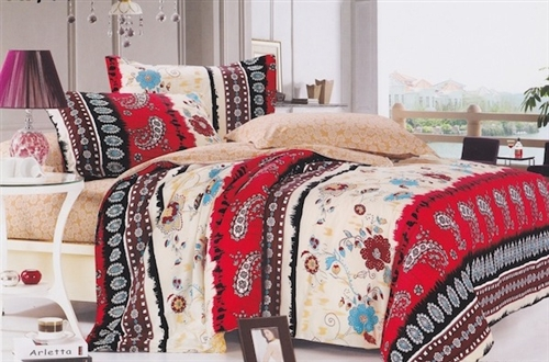 Dreamcatcher Twin XL Comforter Set Cheap Bedding Essentials Impressive Dream Catcher Comforter