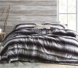 Animalistic - Coma Inducer Twin XL Comforter
