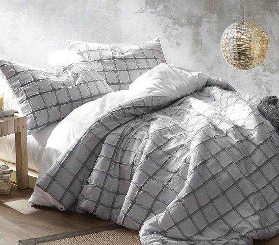 byb bedding duvet oversized cover extended earth xl stylish gray p cracked htm twin txl