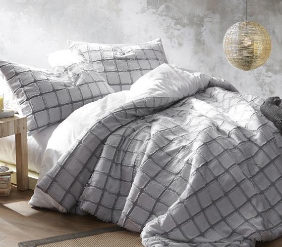 walmart amazing bedding covers sets twin regarding queen boys cover nautical target dorm white college full duvet blue xl