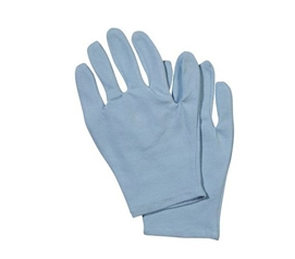 Soft Hands - Overnight Softening Gloves - Dorm Room Accessories - Moisturizer
