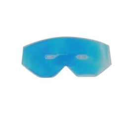 First Aid - Sinus Gel Eye Mask - Sinus Reliever - Cooling Sensation