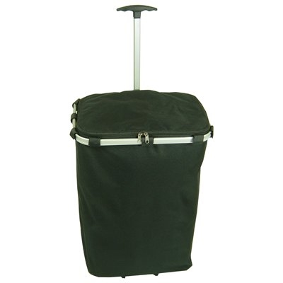 portable hamper on wheels - dorm essential - convenient dorm easy