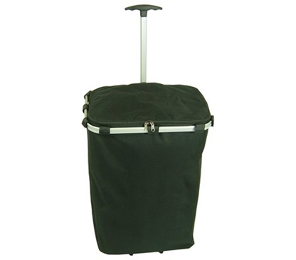 Portable Hamper On Wheels Dorm Essential Convenient