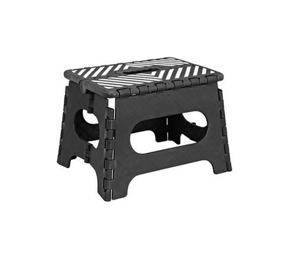 Super Bunk Bed And Loft Bed Step Stool 9 Black Ocoug Best Dining Table And Chair Ideas Images Ocougorg