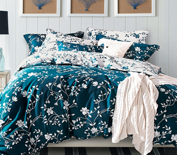 mirim twin king or mirimar xl full cover dl ruched elegant aqua p teen duvet blue girl queen comforter bedding teal set
