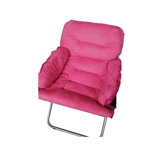 College Club Dorm Chair Seating Options