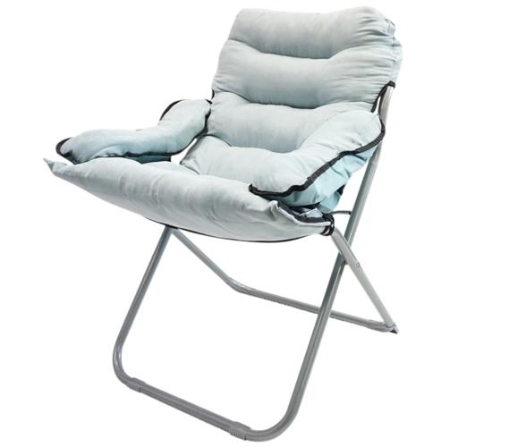 College Club Dorm Chair - Plush u0026 Extra Tall - Stone Gray  sc 1 st  Dorm Co & College Club Dorm Chair - Plush u0026 Extra Tall - Stone Gray Dorm ... islam-shia.org
