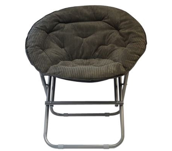 Comfy Chairs For Dorms