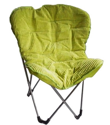 Comfort Padded Erfly Foldable Dorm
