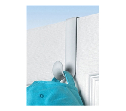 Single Hook  Over the Door Hooks