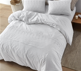 Maccallini Twin XL Duvet Cover
