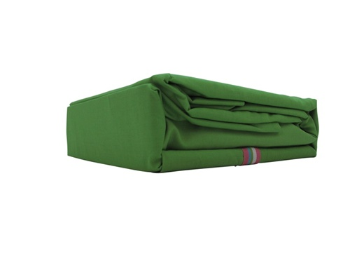 wamsutta 100 cotton twin xl sheets apple ribbon - Wamsutta Sheets