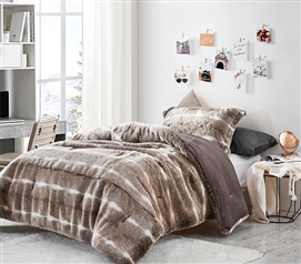Caribou Coat - Coma Inducer Twin XL Comforter