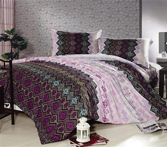 Majestic Abstract Twin XL Comforter Set   College Ave Designer Series   Dorm  Room Comforter Part 8