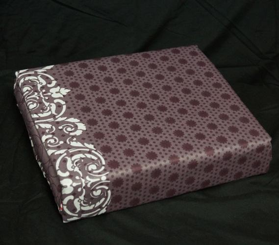 Dollie Twin XL Sheet Set College Supplies Extra Long Twin Sheets