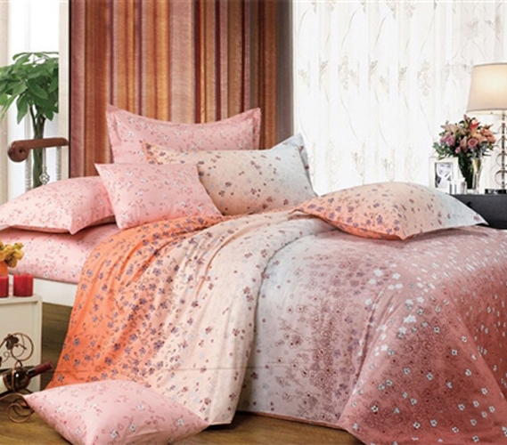 twin xl comforter set Amber Harvest Twin XL Comforter Set   College Ave Designer Series  twin xl comforter set